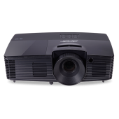 Acer X118H DLP 3600 Lumens (HDMI) Projector