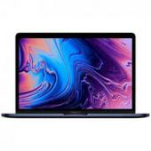 """Apple MacBook Pro 2019 13"""" 128GB 1.4GHz MUHN2 Space Gray with Touch Bar and Touch ID (1 Year International Warranty)"""