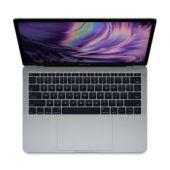 """Apple MacBook Pro 2019 15"""" 512GB 2.3GHz MV912 Space Gray with Touch Bar and Touch ID (1 Year International Warranty)"""