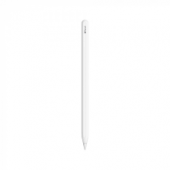 Apple Pencil (2nd Generation)