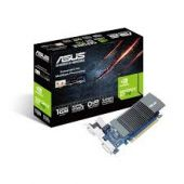 ASUS GeForce® GT 710 Graphic Card