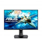 "Asus LED VG248QE 24"" 144Hz FHD WIDESCREEN"