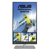 "ASUS ProArt PA27AC HDR Professional Monitor 27"" Inch"