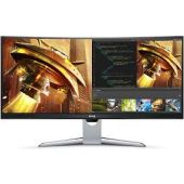 BenQ EX3501R Curved Gaming Monitor