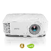 BenQ MS550 3600 Lumens SVGA Business Projector