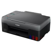 Canon G3020 NEW MODEL  Printer (Print,copy,Scan,wirless) Border less wirless - 1 Years Warranty
