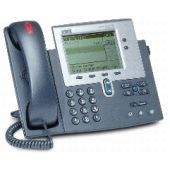 Cisco Unified IP Phone 7940G (Referbished)