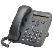 Cisco Unified SIP Phone 3911