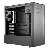 CoolerMaster MasterBox NR600 without ODD