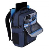 Dell Energy BackPack 15""