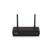 DLink DAP‑1360 Wireless N Range Extender