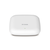 DLink DAP-2660 Wireless AC1200 Simultaneous Dual Band PoE Access Point