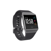 FitBit Ionic Watch (All Colors)