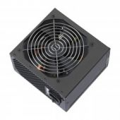 FSY HYPER 600W (80 PLUS) Power Supply
