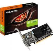GIGABYTE GT 1030 Low Profile 2G Graphic Card