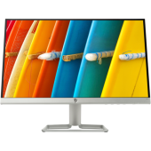 "HP 22f Display 21.5"" (2XN58AA) (Hp Card Warranty)"
