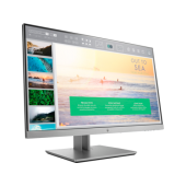 HP EliteDisplay E233 23-inch Monitor (1FH46A8) (Hp Card Warranty)