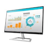 "HP LED N240 FHD LED Monitor 23.8"" HDMI with HDCP (HP Card Warranty)"