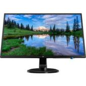 HP ProDisplay P240va 23.8-inch Monitor (HP Card Warranty)