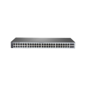 HPE 1820-48G Switch