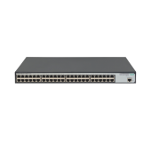 HPE OfficeConnect 1620 48G Switch