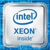 Intel Xeon Processor E5-2609 v3 (15M Cache 1.9GHz 6C/6T 6.4GT/S 85W) 3 Year Warranty