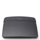 Linksys E900 N300 Wi-Fi Router