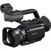 SONY PXW-X70/C HDV Camcorder
