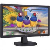 """View Sonic VA1921a 19"""" Led Display (Card Warranty)"""