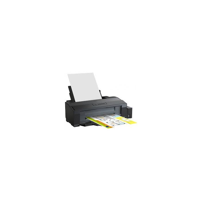 Epson EcoTank L1300 A3 Printer (without warranty)